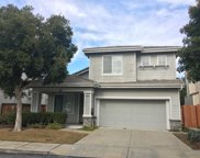 528 Seastorm Dr, Redwood Shores image