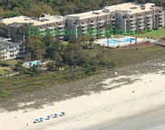11 S Forest Beach Drive Unit #424, Hilton Head Island image