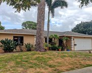 790 Kara, Rockledge image