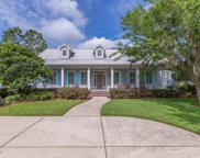 173 ROSCOE BLVD South, Ponte Vedra Beach image