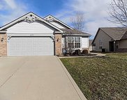6492 Edna Mills  Drive, Camby image