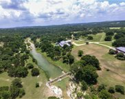 2391 Fitzhugh Rd, Dripping Springs image
