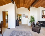 21 Chaparral Rd, Carmel Valley image