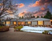 5340 S Logan Drive, Greenwood Village image