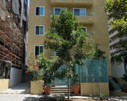 686 S Ardmore Ave, Los Angeles image