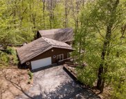 1450 Robb Hill  Road, Martinsville image