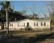 4343 Stephens Rd, Pace image