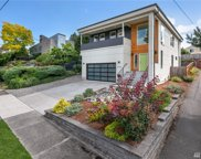 4224 47th Ave S, Seattle image