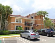 9033 Wiles Rd Unit 206, Coral Springs image