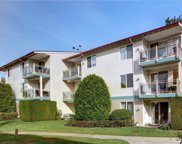 23007 Lakeview Dr Unit A201, Mountlake Terrace image