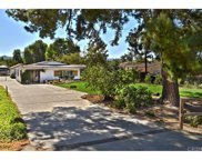 4524 Adam Road, Simi Valley image