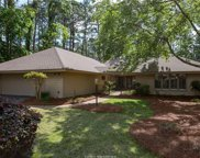 14 Sawtooth Court, Hilton Head Island image