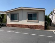 15141 Beach Boulevard Unit #48, Midway City image