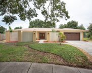 2784 Capwood Lane, Clearwater image