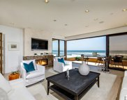 400 The Strand Unit #3, Oceanside image