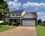 1805 Covey Rise Ct, Spring Hill image