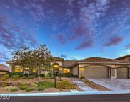9861 Cathedral Pines Avenue, Las Vegas image