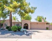 5105 E Cactus Road, Scottsdale image