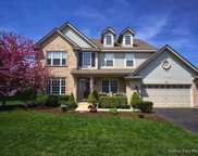 26222 Mapleview Drive, Plainfield image