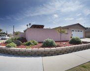 4535 Mount Herbert Ave., Clairemont/Bay Park image