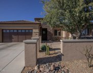 2164 E Madera Plateau, Green Valley image