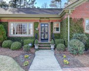 336 Stradleigh Road, Wilmington image