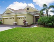 21300 Estero Palm Way, Estero image