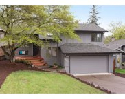 16570 SW WOODCREST  AVE, Tigard image