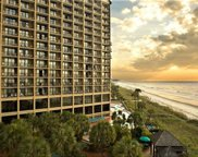 4800 S ocean Blvd Unit 1402, North Myrtle Beach image