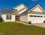 209 Antioch Lakes Road, New Bern image