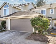 264 Greenview Dr, Daly City image