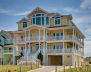 59037 Coast Guard Road, Hatteras image