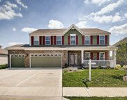 8847 Hornady  Court, Indianapolis image