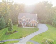 2907 MAIDEN CREEK COURT, Davidsonville image