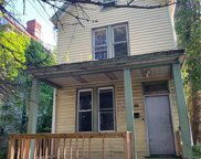 1021 Wallace Ave, Wilkinsburg image