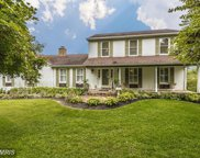7387 FREESTATE DRIVE, Middletown image