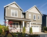 3608 198th St SE, Bothell image