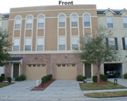 4552 CAPITAL DOME DR, Jacksonville image