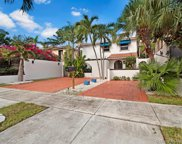 665 Sw 19th Rd, Miami image