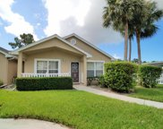 620 NW San Remo Circle, Port Saint Lucie image