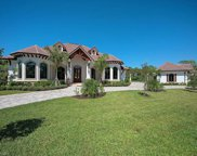 145 Ridge Dr, Naples image