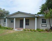 24180 Sw 157th Ave, Homestead image