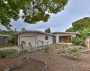 2537 Mardell Way, Mountain View image