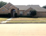 8500 Corral, Fort Worth image