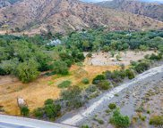 0     Olive Grove Lane, Modjeska Canyon image