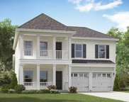 528 Harbison Circle, Myrtle Beach image
