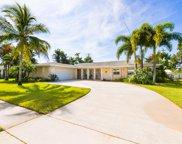 1530 SE Sunshine Avenue, Port Saint Lucie image