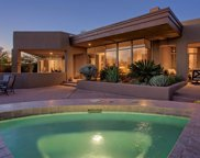 10651 E Honey Mesquite Drive, Scottsdale image
