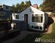 4118 46th Ave SW, Seattle image