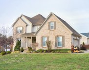 4626 Saratoga Hill Rd, Louisville image
